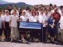 Innsbruck 2001