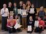 Solisten-Wettbewerb 2002