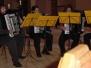 Herbstkonzert 2002