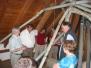 Helferfest 2004