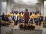 Herbstkonzert 2005