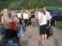 Helferfest 2006