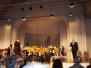 Herbstkonzert 2006