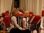 Frühsommer-Doppelkonzert 2007