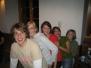 Jugendochesterhütte 2007