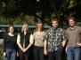 Ensemble Sonderprobe 2007