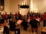 Adventskonzert 2007