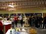 Wiedervereinigung 1. AOE & HACE 2008