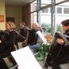 2008-03-22-dscf3129-jpg