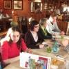 2008-03-22-dscf3140-jpg