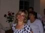40. Geburtstag von Regina Baur 2008