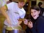 Jugendochesterhütte 2008