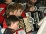 Singen im Advent 2008