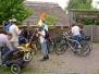 Helferfest 2009
