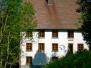 Jugendochesterhütte 2009