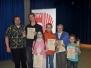 Solistenwettbewerb 2010