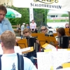 heitersheim2010-2-jpg