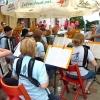 heitersheim2010-4-jpg