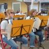 heitersheim2010-5-jpg