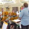 heitersheim2010-8-jpg