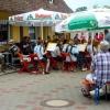 heitersheim2010-9-jpg