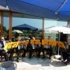 delcanto2010-1-jpg