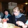bilder-2010-022-jpg