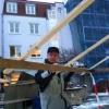 1-aoe-vr-2010-weihnachtsmarkt-%e2%80%93-03-jpg