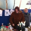 1-aoe-vr-2010-weihnachtsmarkt-%e2%80%93-05-jpg