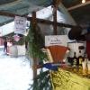 1-aoe-vr-2010-weihnachtsmarkt-%e2%80%93-08-jpg