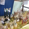 1-aoe-vr-2010-weihnachtsmarkt-%e2%80%93-12-jpg