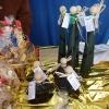1-aoe-vr-2010-weihnachtsmarkt-%e2%80%93-17-jpg