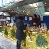 1-aoe-vr-2010-weihnachtsmarkt-%e2%80%93-18-jpg