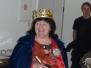 Bella's Geburtstag 2011