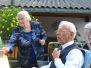 80. Geburtstag von Anni und Herbert Schmitz 2011