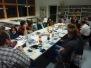 Spielerversammlung des Konzertorchesters 2012