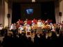 Frühjahrskonzert 2012 - Musicals