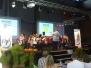 Baden-Messe 2012