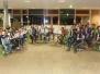 Neues Jugendorchester 2013