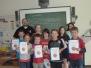Workshop für Schüler des 1. AOE 2013