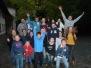 Jugendochesterhütte 2013