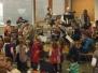 Singen im Advent 2013