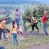 2014-aoe-hochburgfest-28-jpg