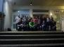 Schuljahresabschluss Konzertorchester 2014