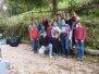 Jugendochesterhütte 2014