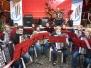 Weihnachtsmarkt Emmendingen 2014