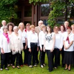 Orchester Tonika 2015