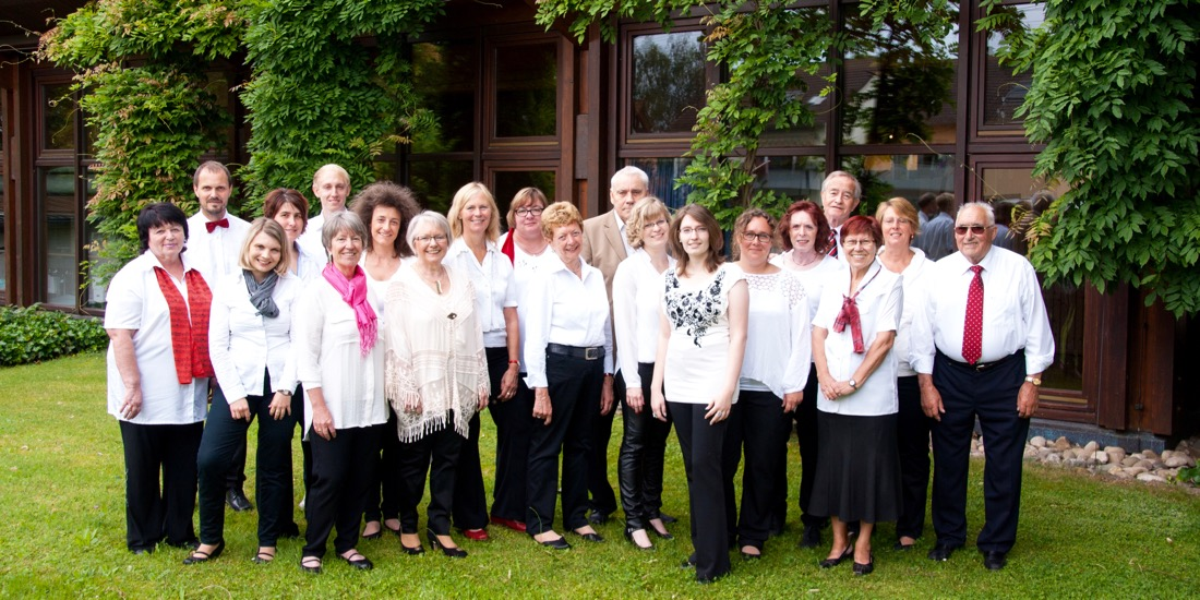 OrchesterTonika2015