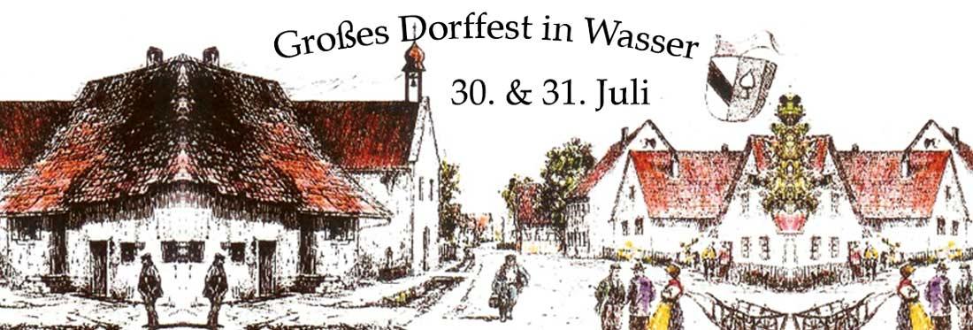 Dorffest-Logo-Homepage